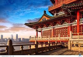 Kinh Nghiệm Du Lịch Trung Quốc Theo Đoàn